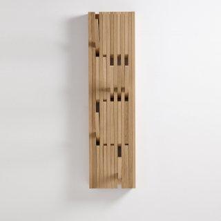 piano small oak