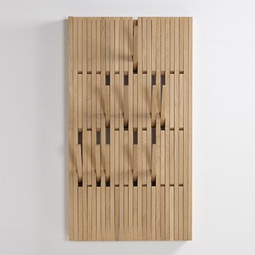 Coat Rack Designs | Piano Coat Rack Peruse