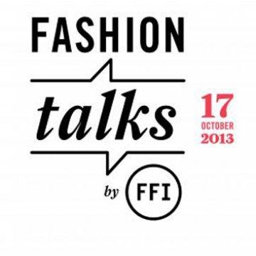 Fashion Talks